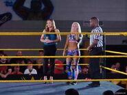 NXT House Show (June 1, 17') 2