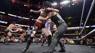 NXT TakeOver Orlando.2
