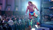 NXT UK Tour 2016 - Plymouth 1