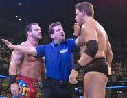 November 11, 2005 Smackdown.14