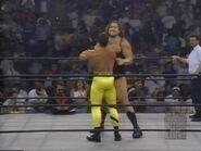 November 6, 1995 Monday Nitro.00002