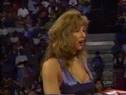 October 16, 1995 Monday Nitro.00004