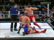 October 22, 2005 WWE Velocity results.00017