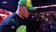 October 26, 2009 Monday Night RAW results.00010