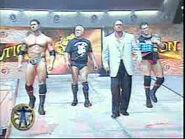 Raw-14-06-2004.3