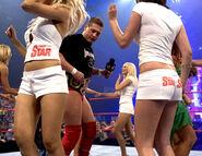 Raw-25-April-2005.6