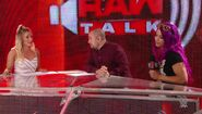 Raw Talk (Great Balls of Fire 2017).00006
