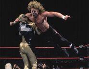 SummerSlam 1997.3