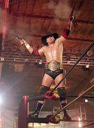 TNA 10-9-02 4