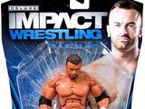 Magnus (TNA Deluxe Impact 12)