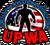 UPWALogo.fw