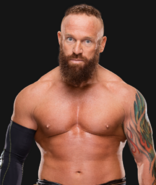 WWEEricYoung