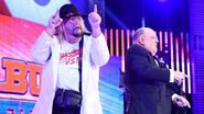 WWE HOF 2016.26