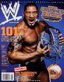 WWE Magazine Mar 2007.jpg