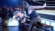 WWE World Tour 2014 - Braunschweigh.17