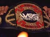 WOS Championship