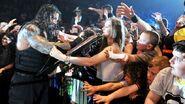 WrestleMania Revenge Tour 2014 - Newcastle.20