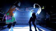 WrestleMania Revenge Tour 2015 - Manchester.13