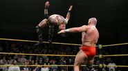 12-27-17 NXT 21