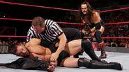 6-19-17 Raw 16