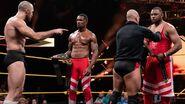 6-26-19 NXT 14