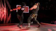 6-27-17 Raw 5