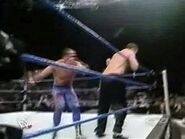 6.4.05 WWE Velocity.00020