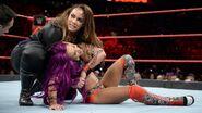 8-14-17 Raw 12
