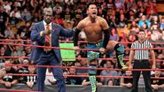 8-14-17 Raw 25