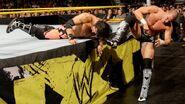 8-23-11 NXT 5
