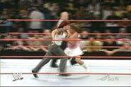 8-28-06 Raw 5