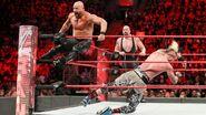 8-7-17 Raw 30