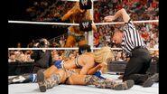 April 26, 2010 Monday Night RAW.10