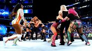 August 21, 2018 Smackdown results.23