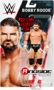 Bobby Roode (WWE Series 85)