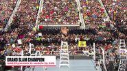 Daniel Bryan's greatest victories.00018