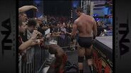DestinationX2005 22