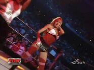 ECW 6-5-07 3