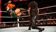 February 8, 2016 Monday Night RAW.49