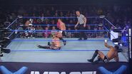 January 10, 2019 iMPACT results.00005