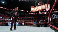 January 27, 2020 Monday Night RAW results.33