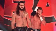 July 6, 2020 Monday Night RAW results.21
