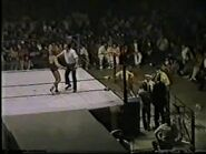 June 11, 1985 Prime Time Wrestling.00017