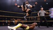 June 17, 2020 NXT results.26