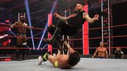 May 18, 2020 Monday Night RAW results.35