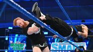 May 8, 2020 Smackdown results.11