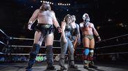 NXT TakeOver Orlando.6