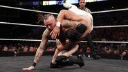 NXT TakeOver Orlando.7