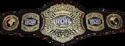 ROH World Championship 2017