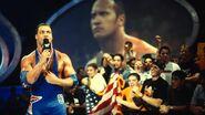 SmackDown 06-15-2000 1